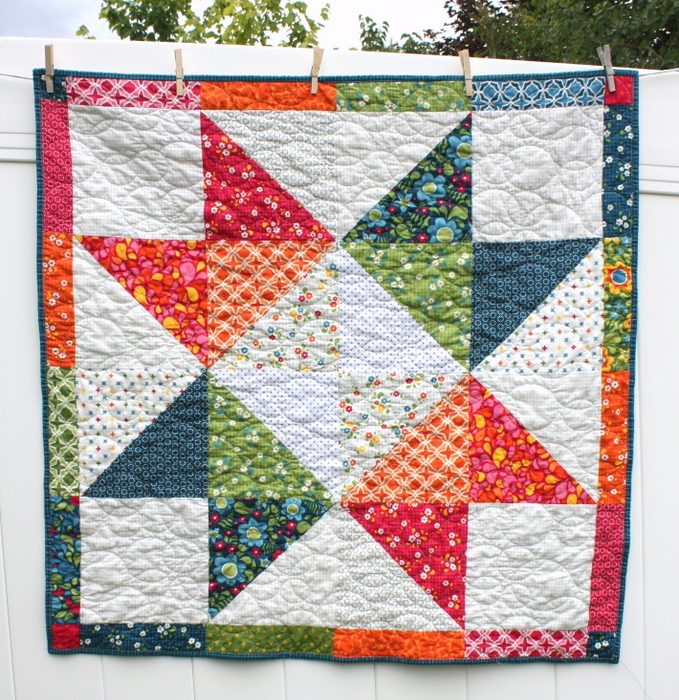 easy-star-baby-quilt-tutorial
